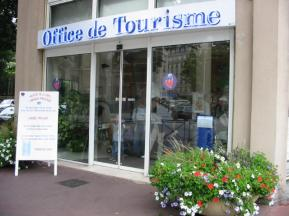 la petite boutique de l office du tourisme de limoges